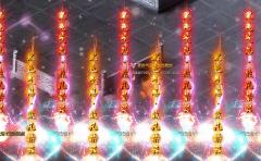 技巧使用是否到位直接影响玩家游戏中材料爆出概率